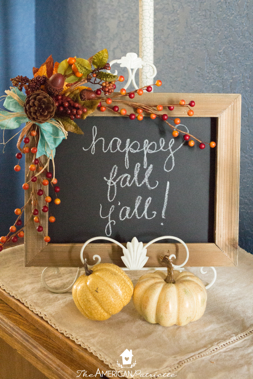 inexpensive-fall-diy-faux-chalkboard-sign
