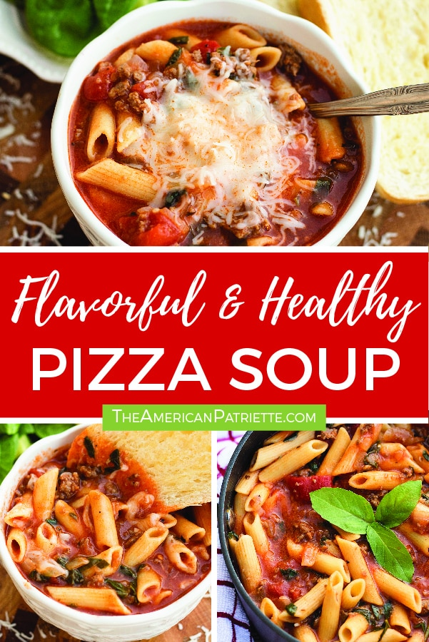 15 Flavorful and Healthy Family Meals That are Perfect for Picky Eaters