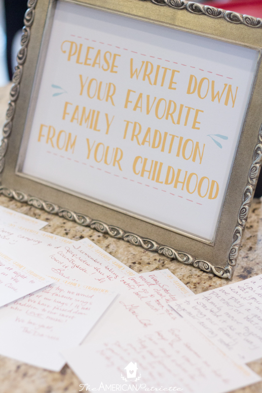 Childrenu0027s Book Themed Baby Shower   Fun And Budget Friendly Ideas For  Decor And