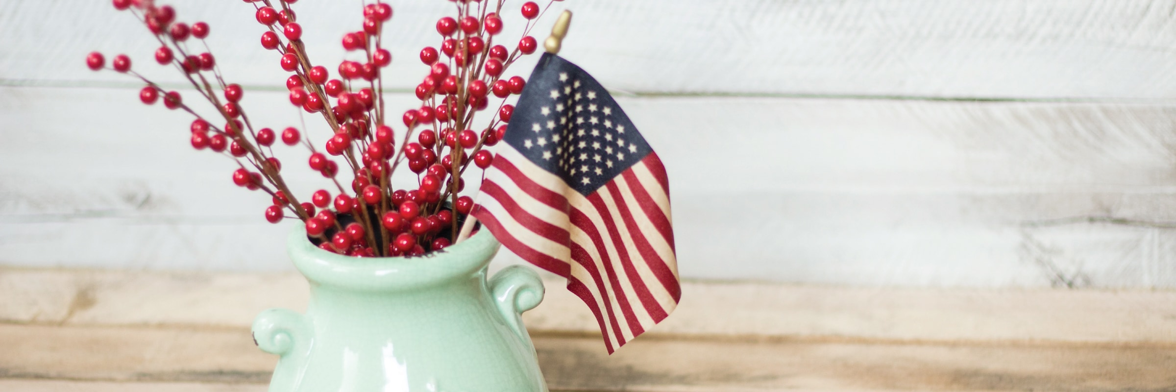 Slider-Image-2-Flag-in-Vase